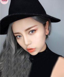 lens-Aurora-Gray1
