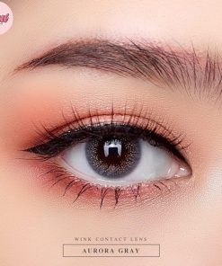 lens-Aurora-Gray2