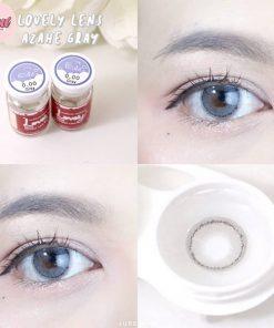 lens-Azahe-gray