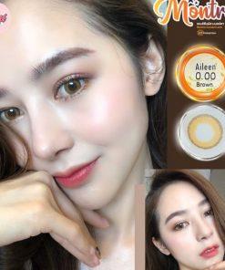 lens-alieen-brown