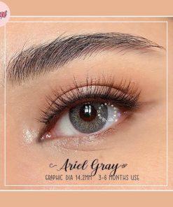 lens-ariel-gray