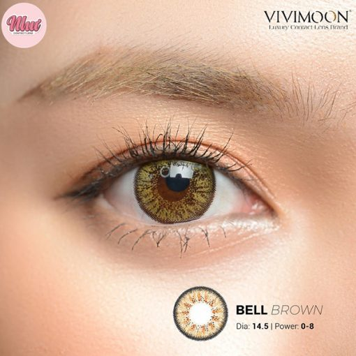 lens-bell-brown