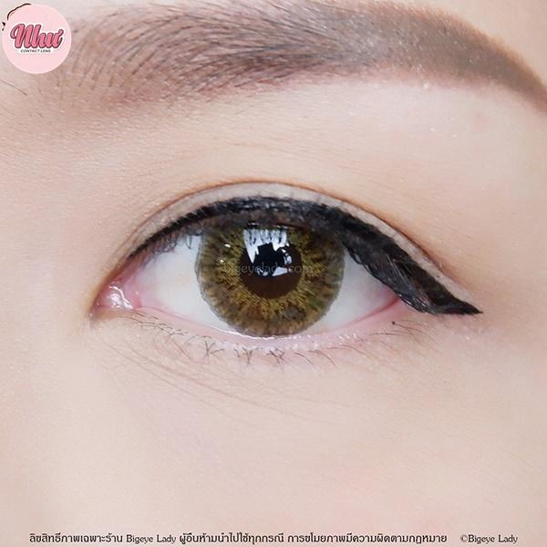 lens-chaba-brown