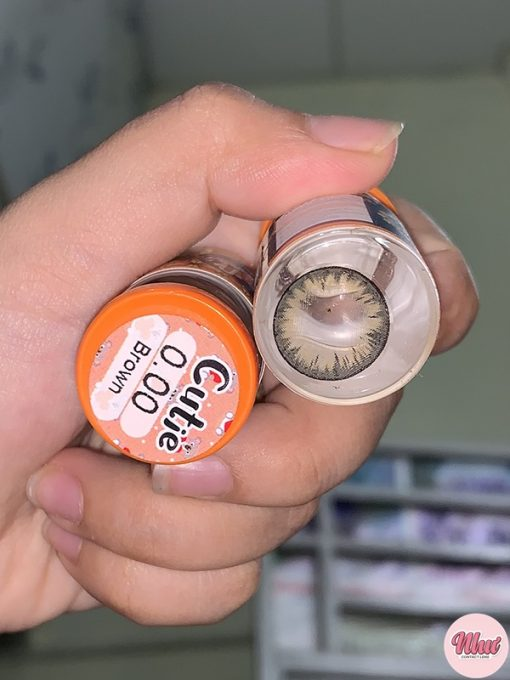 lens-cutie-brown