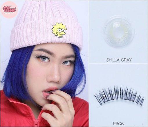 lens-shilla-blue
