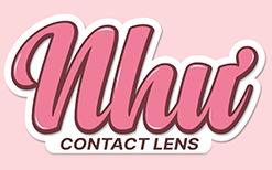Như Contact Lens