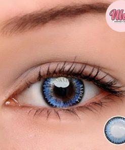 DoDo Blue