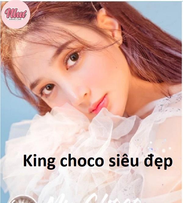 king choco