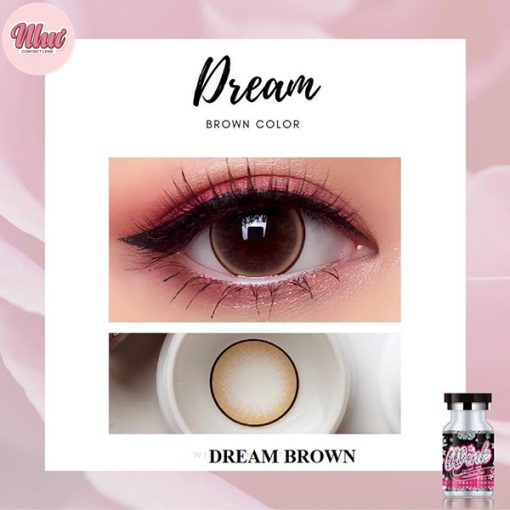 dream-brown-lens