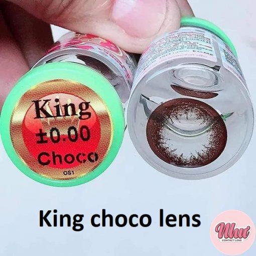 King-choco
