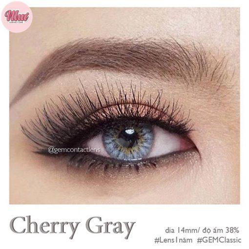 lens-cherry-gray