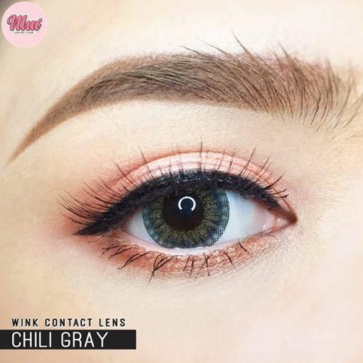 lens-chili-gray