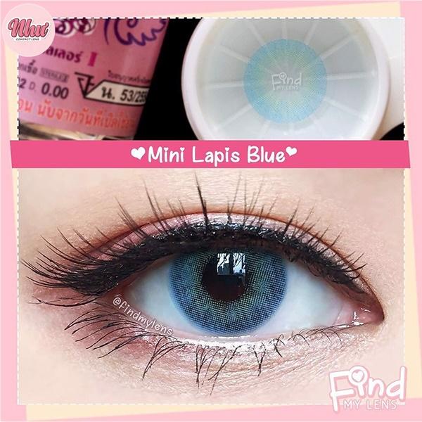 lens-lapis-blue