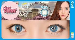 lens-opal-blue